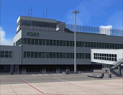 737_kobe10