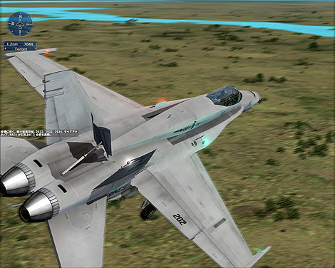 Rocket00