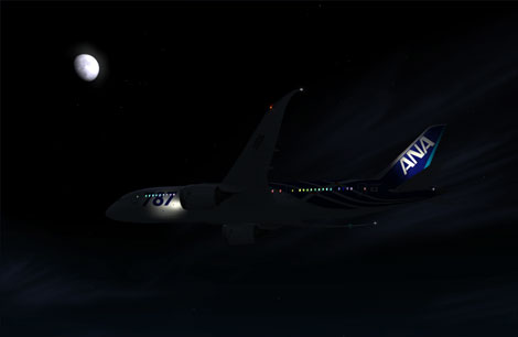 787_nightflight