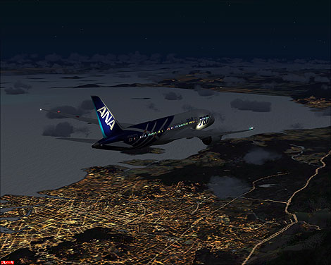 787_nightflight2