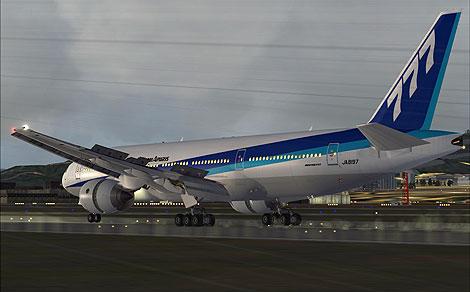 777inrain_2