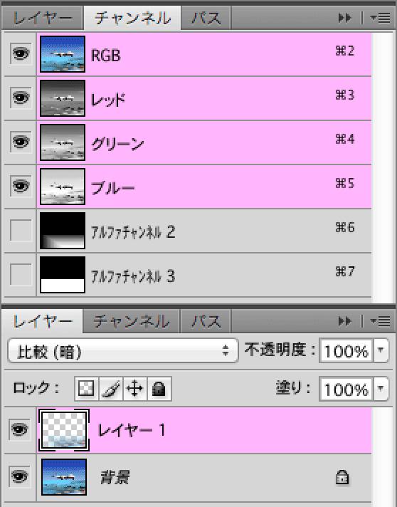 777at_shimoji02