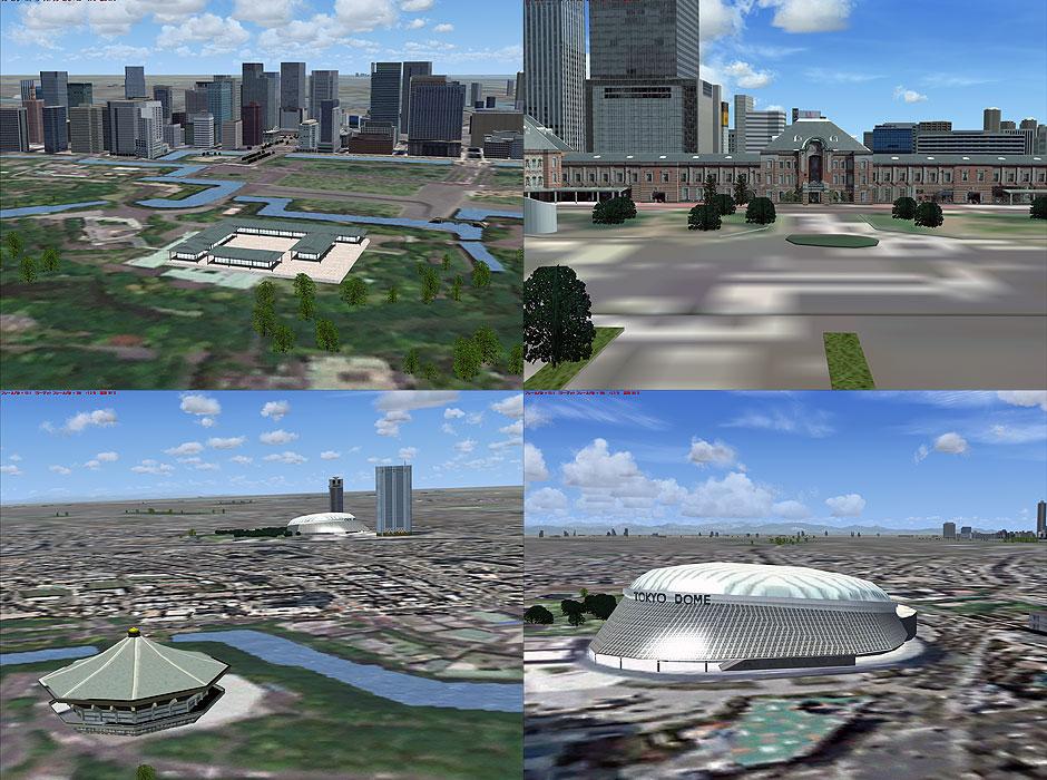 Stadium14