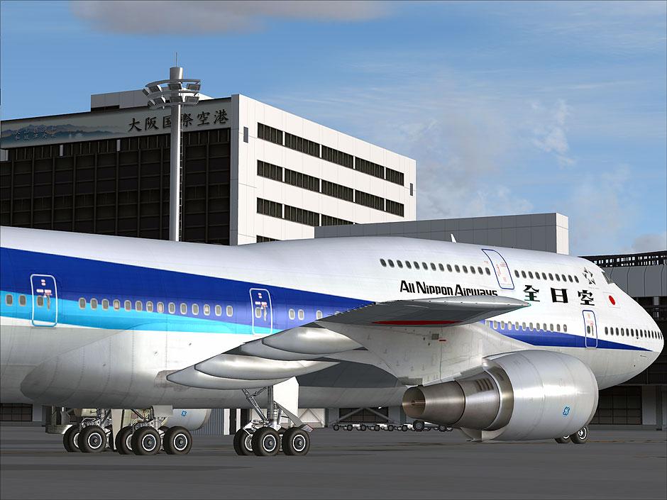 Itami74703