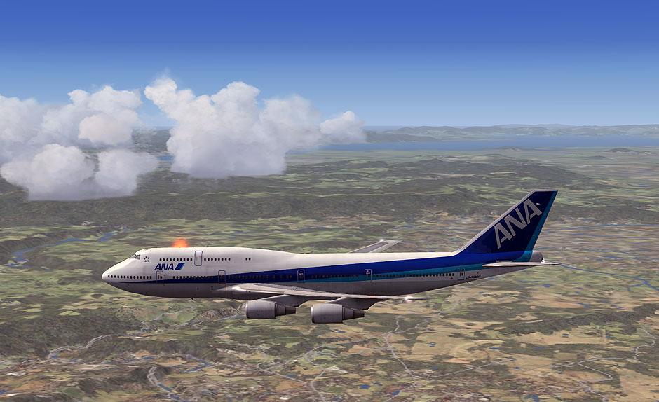 Itami74721