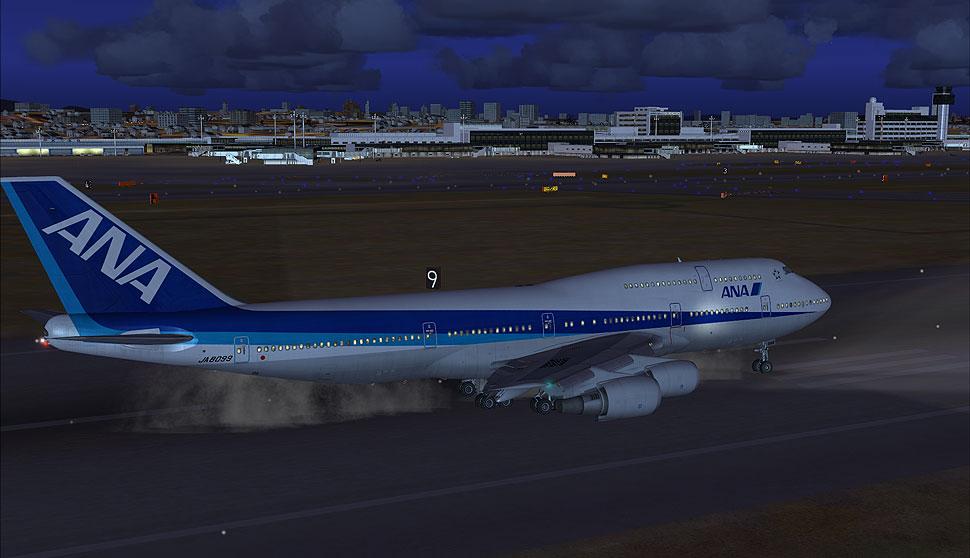 Itami74734