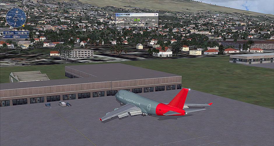 Quito09