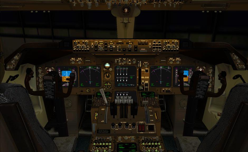 747_cockpit