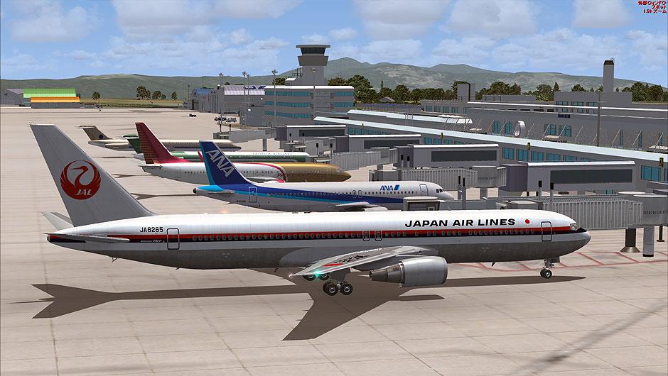 Kagoshima22