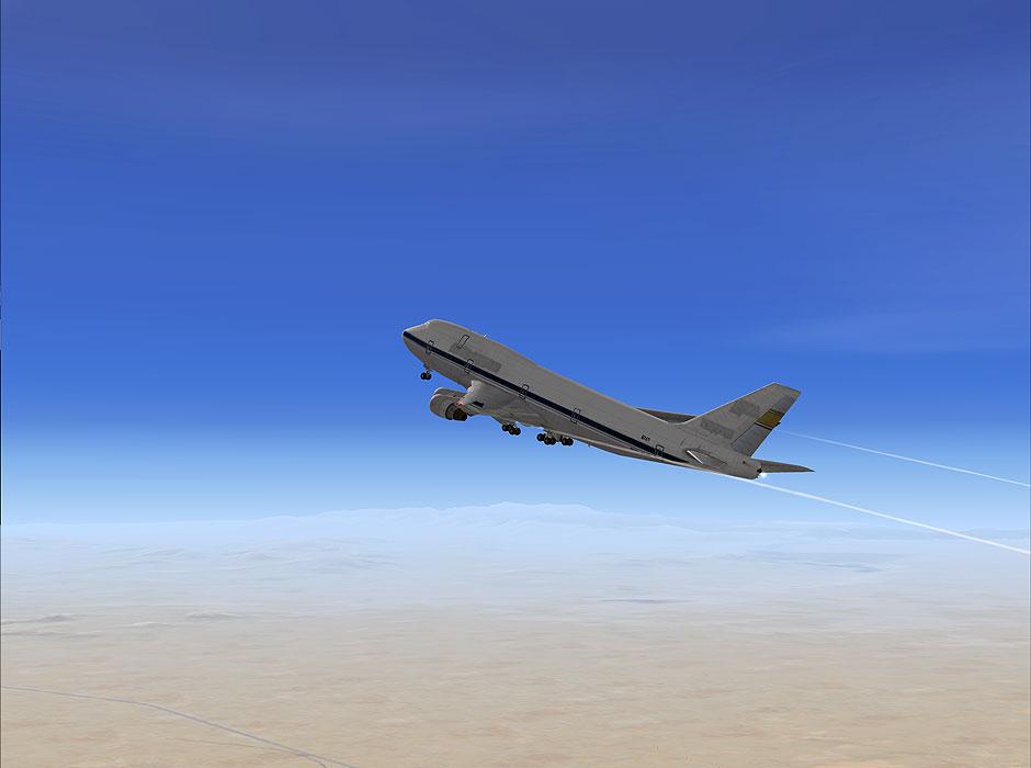 Mojave02