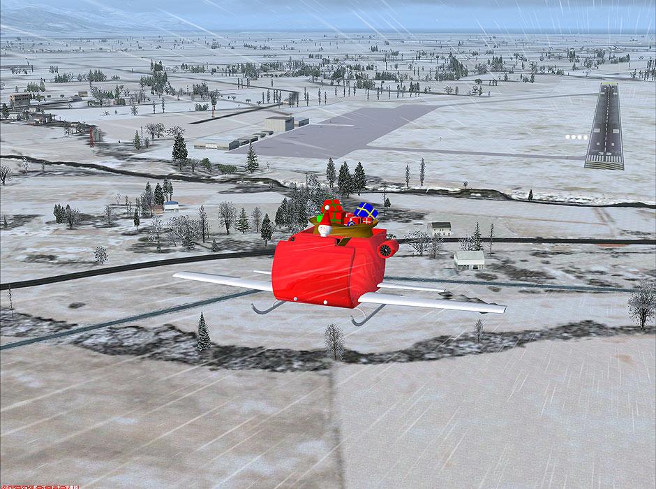 Santa01