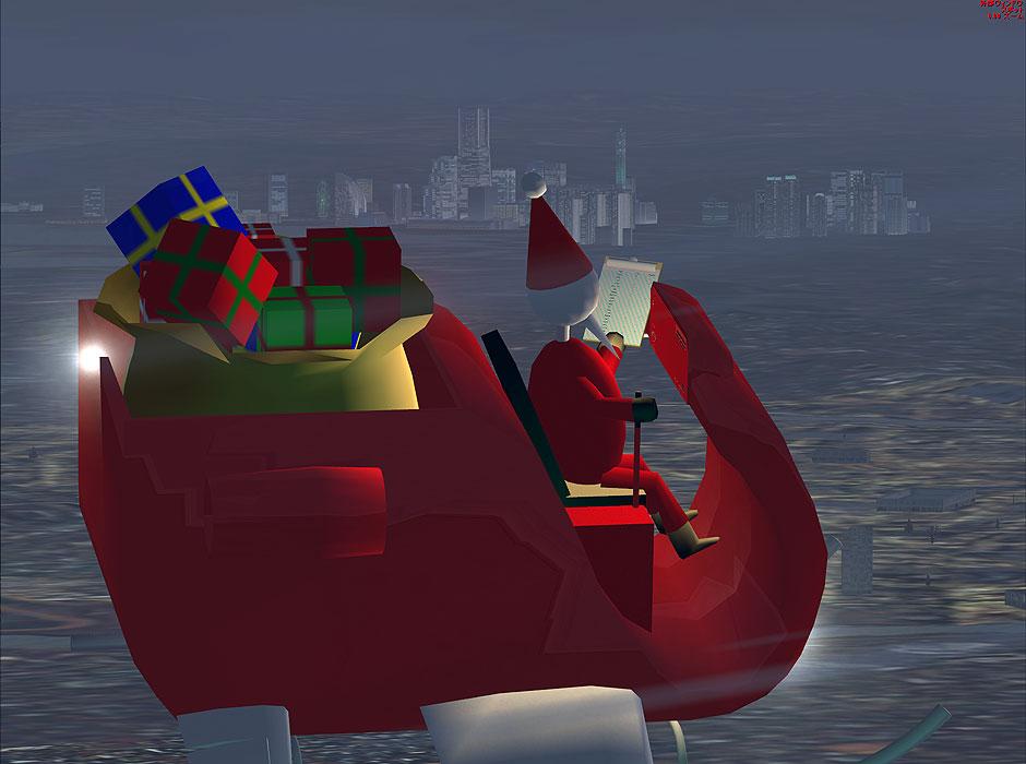 Santa03
