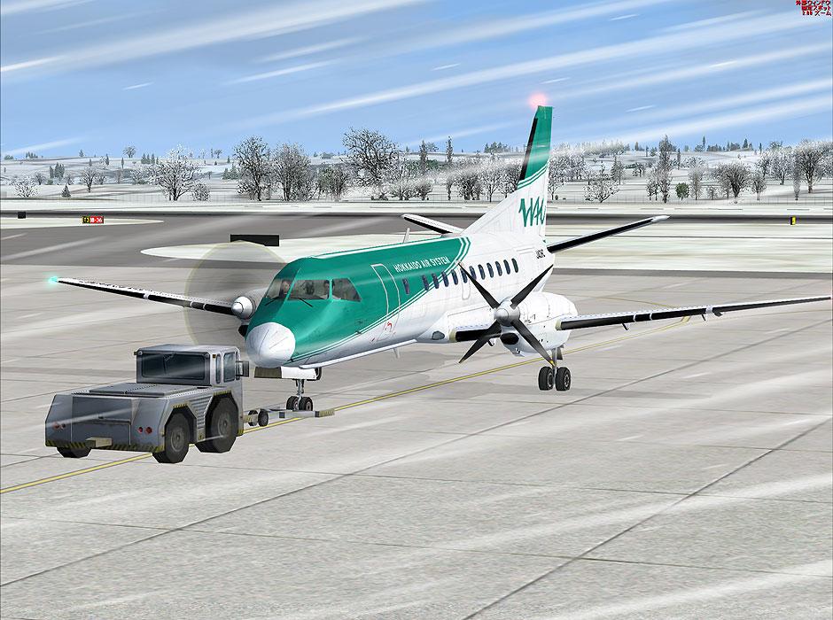 Saab05